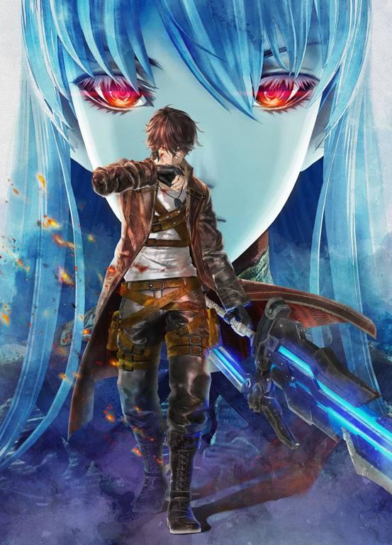 「蒼き革命のヴァルキュリア」は2017年1月19日発売決定!PS Vita版も同時リリースされるぞ!