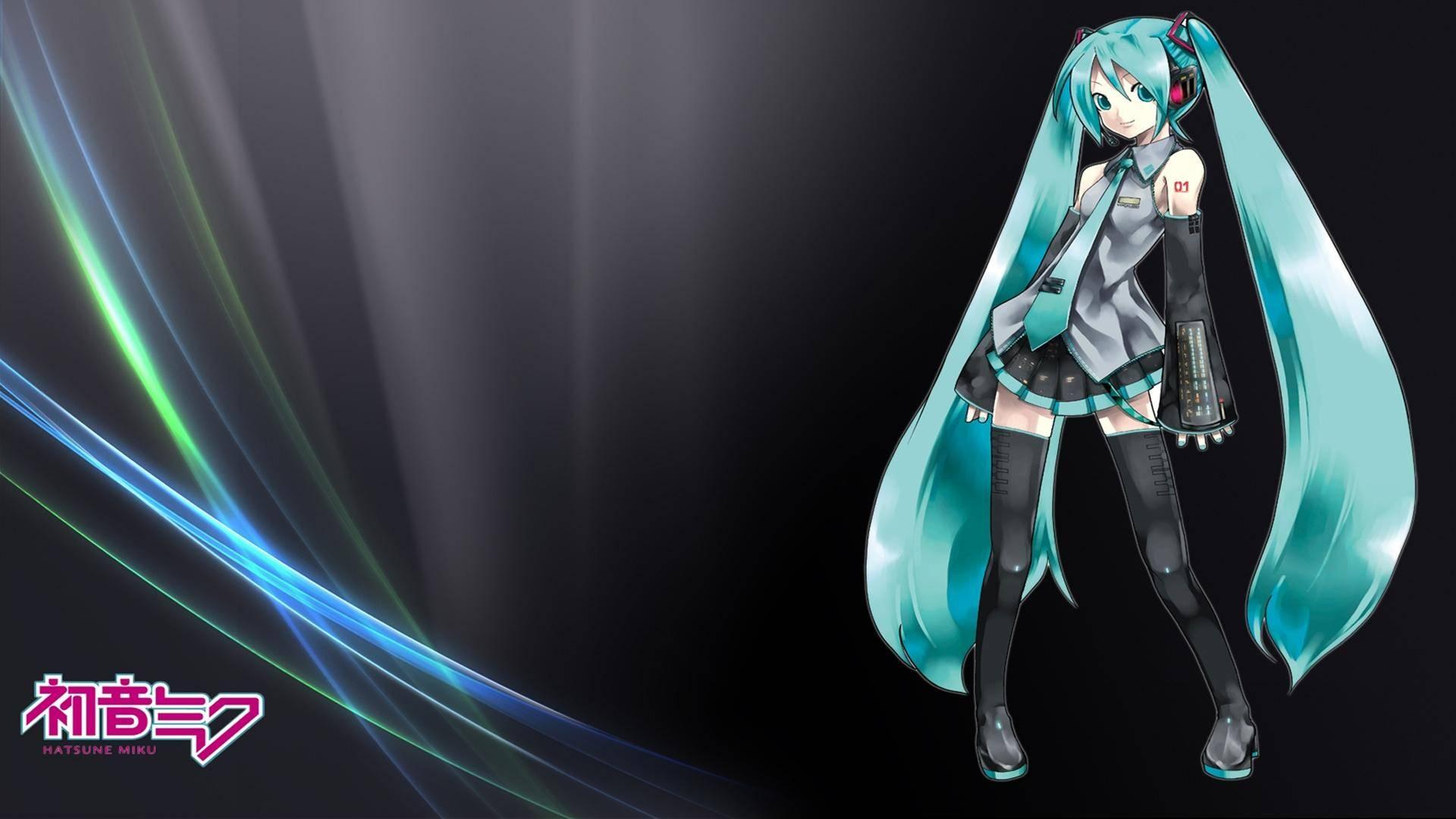 「初音ミク Project DIVA Future Tone」DLC「追加楽曲パック1st」が9月15日に配信