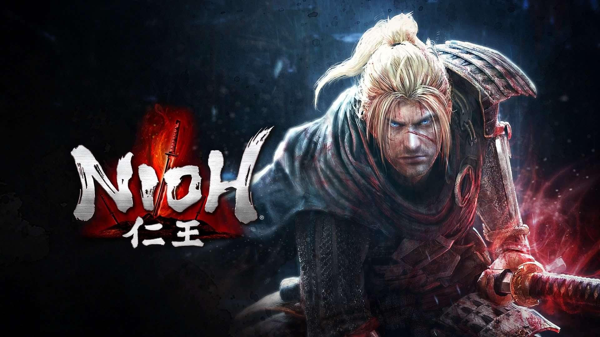 PS5『仁王 Complete Edition』発売1ヶ月で新品50%OFFセール中!4K120fpsの完全版をお得に遊ぶチャンス