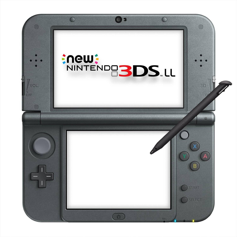 【質問】みんなのDS、3DS時代の思い出を語っていこう