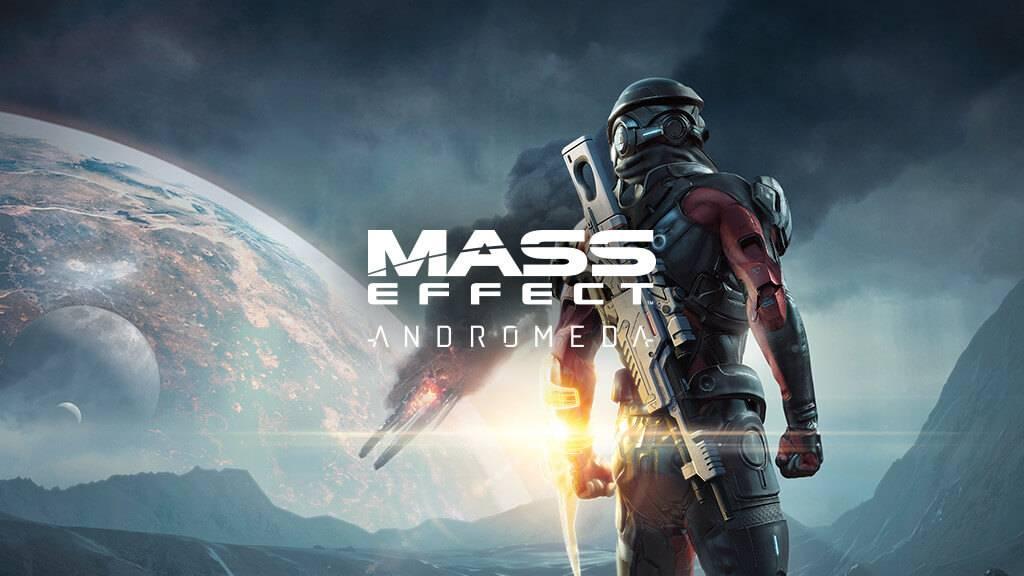 【悲報】『Mass Effect: Andromeda』スタジオがヤバイことになりシリーズは中止の可能性も