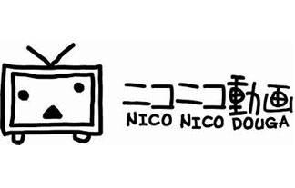 【悲報】ニコニコ動画さん、プレミアム会員がいきなり「14万人」も消えるwww【サービス終了間近か?】