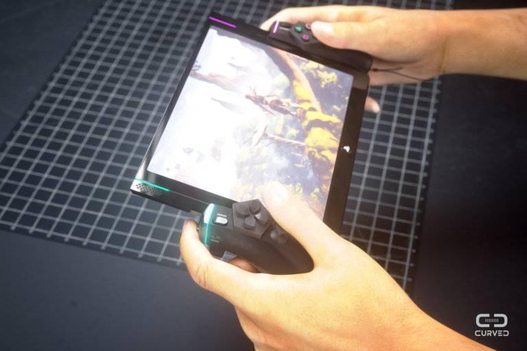【朗報】PSVita後継機が2017年E3で発表される模様