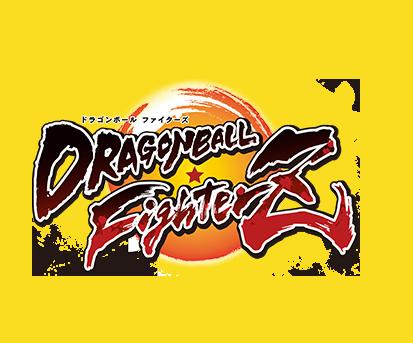 【朗報】「ドラゴンボールファイターズ」さん、バトル中に『アニメ主題歌』が流れる熱い仕様だと判明!