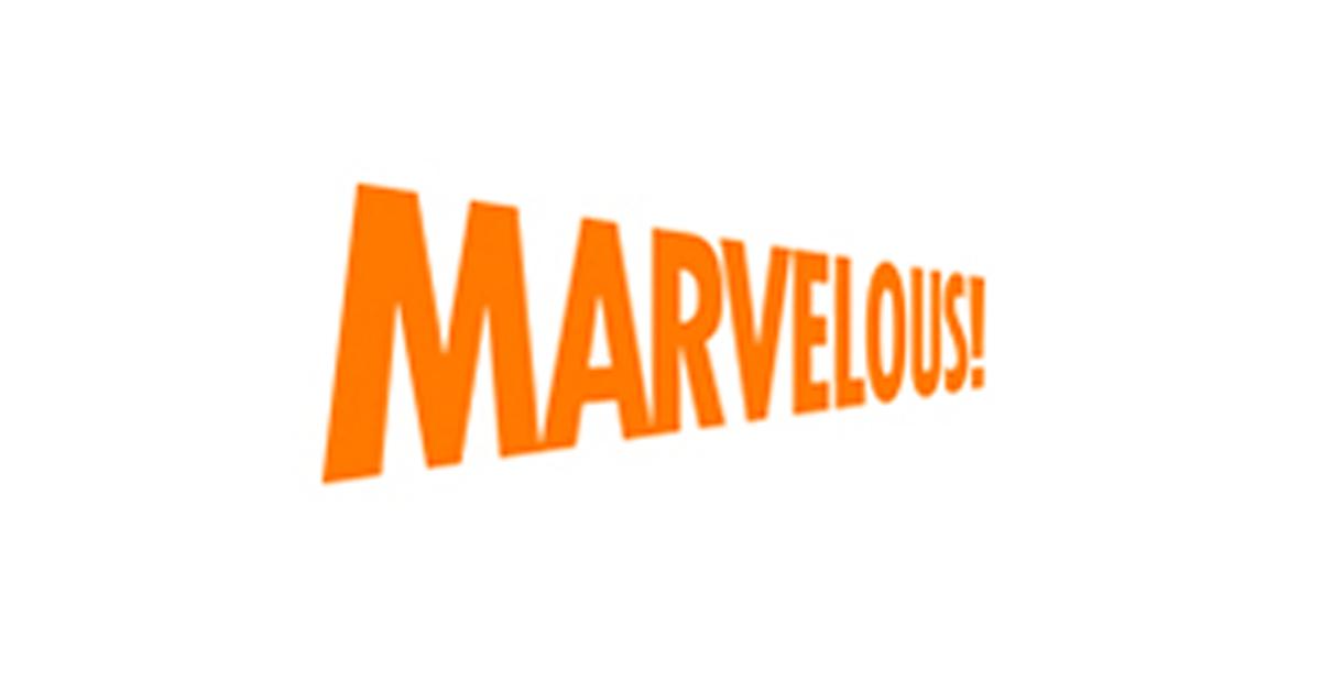 マーベラス決算「Switch向けのルンファク4SP、デモエク、牧場物語が好調なセールスを記録した」