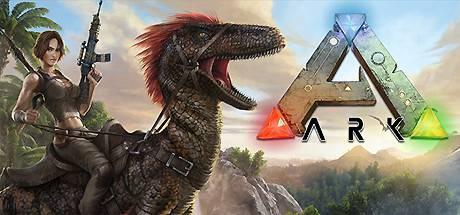 【朗報】Ark: Survival Evolvedが無料wwww