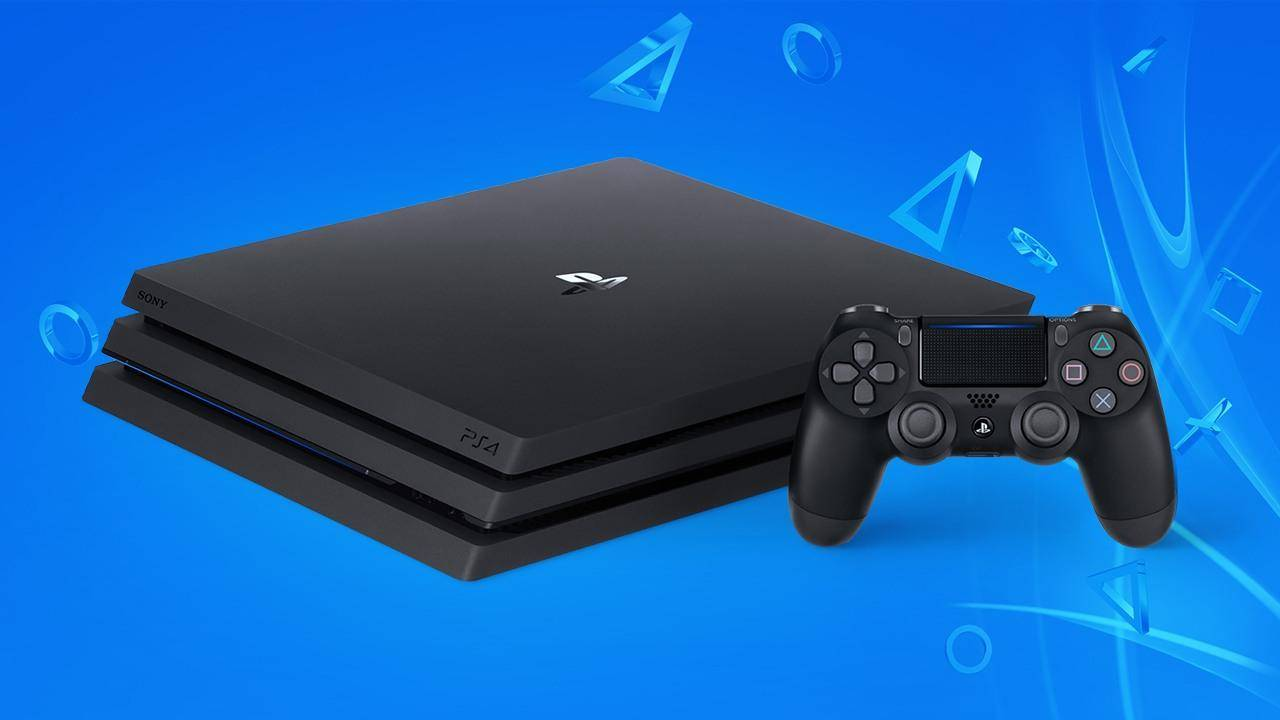 【識者】電撃PS廃刊で露呈した「PS4が世界で1億台」の無意味さ