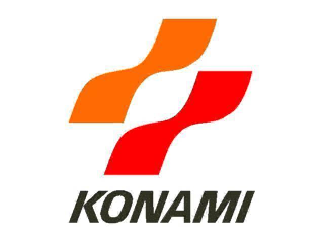 【悲報】KONAMIの株価、なぜか急落してしまう
