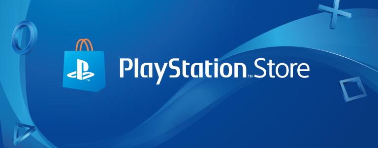 【公式】PS4、9月のダウンロードランキングが判明!