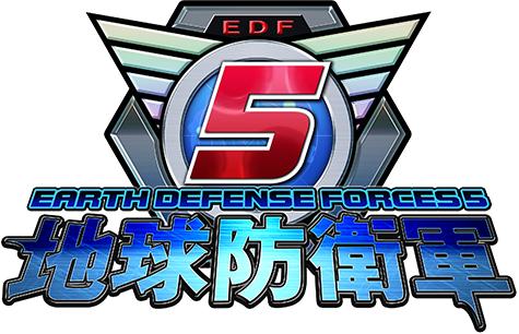 【朗報】地球防衛軍5、国内売上50万本突破!