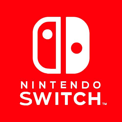 識者「実際Switchの売上は殆どは中国、日本で売れてると持ち上げるな」