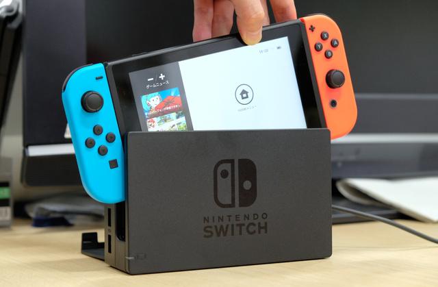 XSS『299ドル』 PS5DE『399ドル』 Switch『299ドル』←wwwwwwww