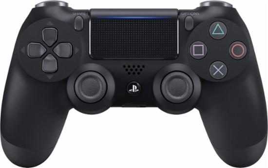 任天堂ファン「PSのコントローラーの方が操作しやすいし壊れないから使ってる」←これ