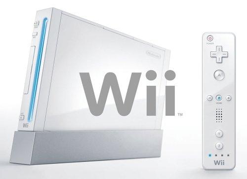 【悲報】このままだと「Wiiの後半の失速」が今年Switchで再現される模様