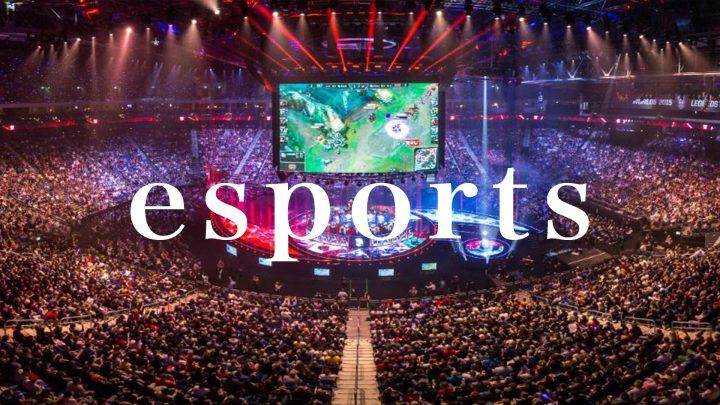 【疑問】日本は世界一のゲーム大国なのに、なぜeスポーツに否定的なのか?