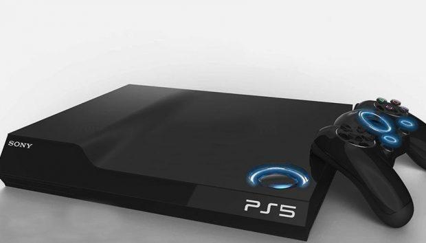 小売店「PS5はソフトが作り易いので国内サードタイトルも大量投入?」