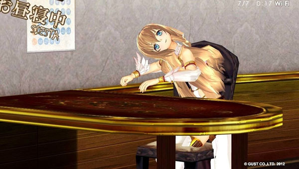 PS4『シェルノサージュ・アルノサージュ』リマスター 通常版12760円、限定版19250円・27280円で発売!