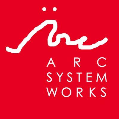 アークシステムワークス、Switchと3DSにて100円セールを実施!!
