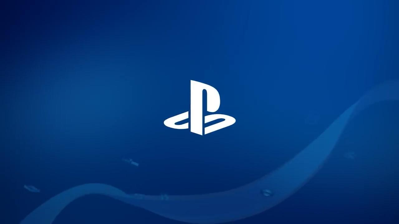 PS4で買って後悔しないゲーム