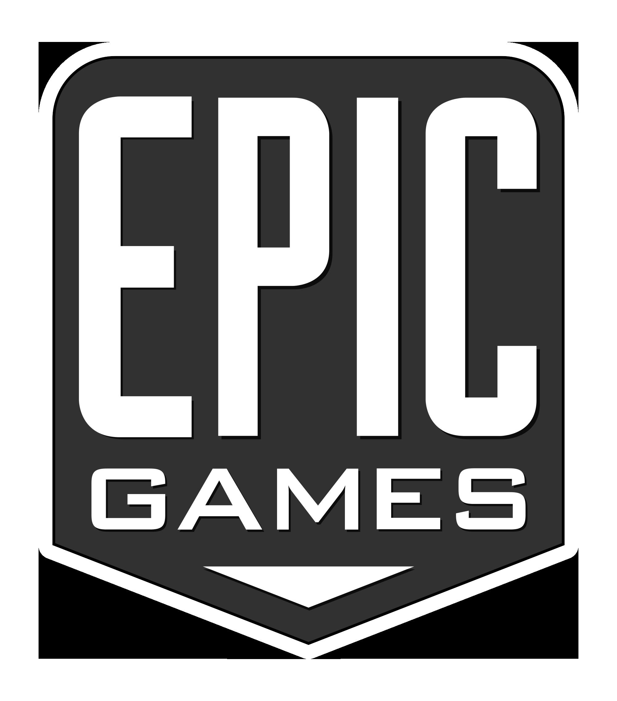 Epic社長「他機種の優位を隠す秘密の契約など無い。取り組みの成果を完全に公開した」