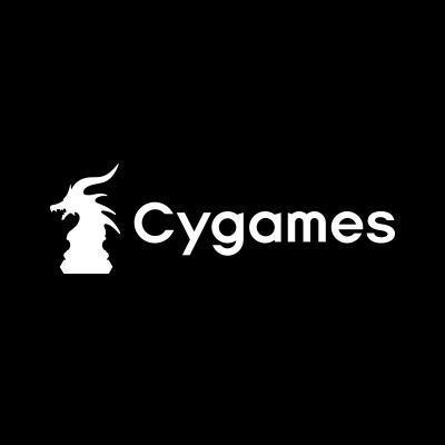 【悲報】サイゲームス、「グラブル」「プリコネ」に続くゲームがなく死亡