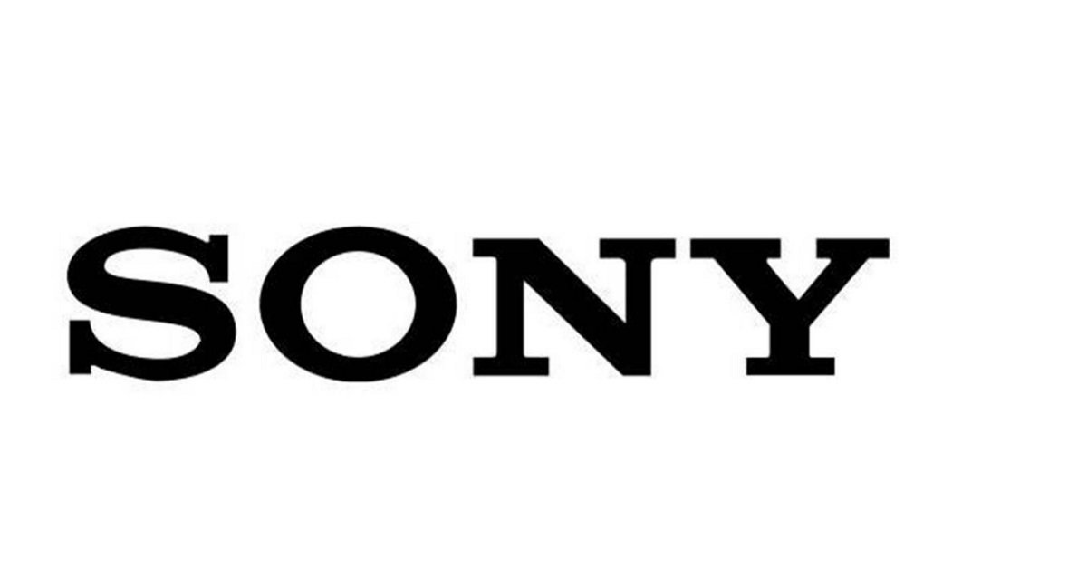 【朗報】日経『複数の事業が連携する「One Sony」の確立で、時価総額10兆円台の回復が視野に入ってきた』