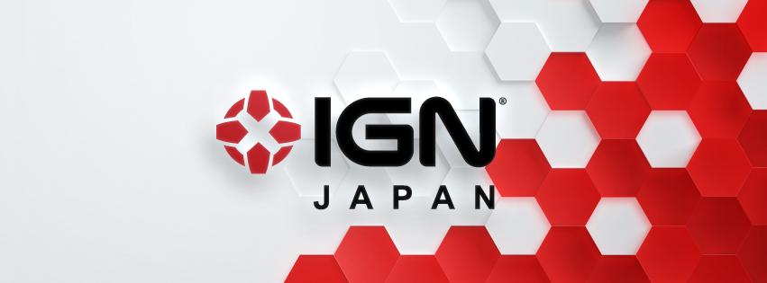 IGNJが決めたオープンワールドゲーム名作TOP10ランキングが公開!