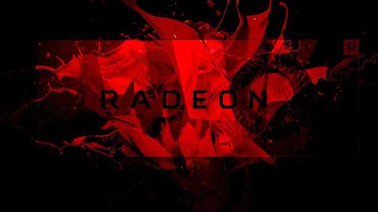 NVIDIA「Switch2いつ作りますー?」任天堂『は?AMDにするけど?』