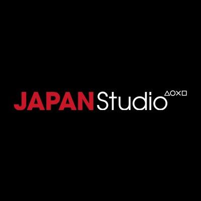 【衝撃】SIEの日本離れ…Japanスタジオの社員切り。「日本でしか売れないゲームは最早いらない」