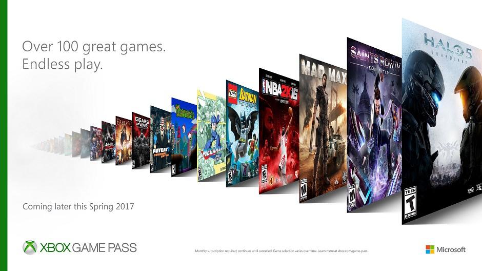 神谷英樹「Xbox Game Pass…実績の解除…意味分からん…日本人にやってもらえば良いのに…」