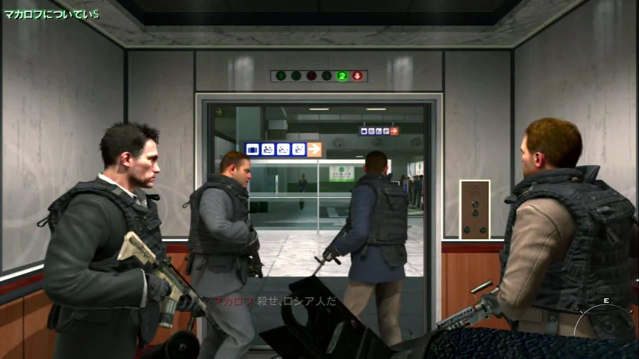 「GTA4」「CoD4」「Portal」「Crysis」「Fallout 3」←この時代の洋ゲー