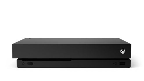 Xboxの安価版『ロックハート』の性能が判明