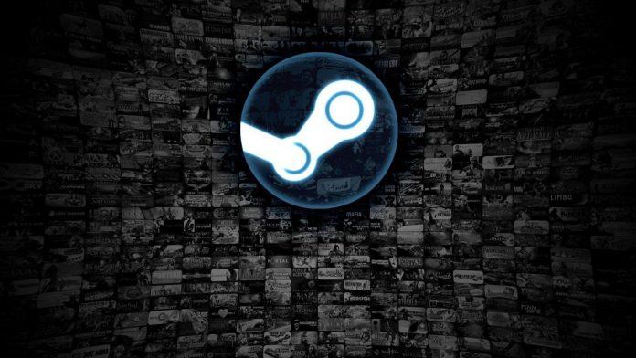 Steamでオススメのゲーム教えて