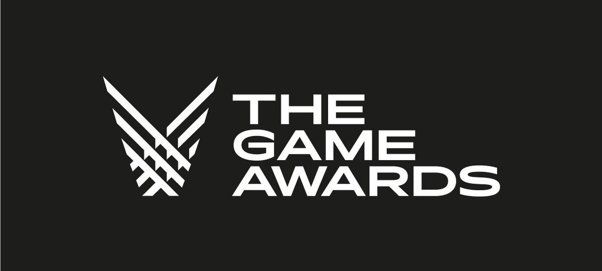 「The Game Awards 2020」にノミネートされた作品が発表!