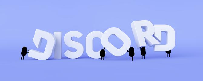 ソニーとDiscordがパートナーシップを発表