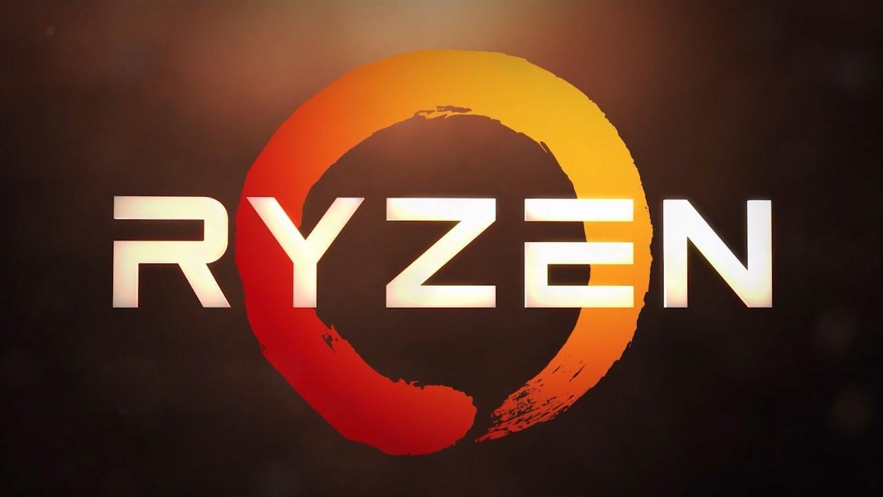 【朗報】AMDのRyzen3さん、たった1万5千円なのに3年前のCore i7に勝ってしまう