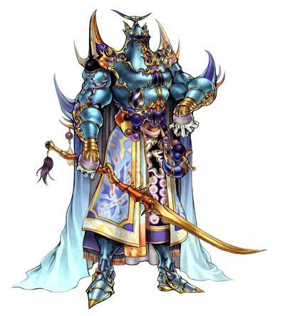 ファイナルファンタジーっていつ頃から「ドラクエに匹敵するRPG」として認識されはじめたの?