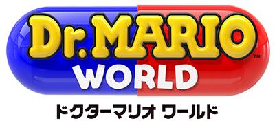 【悲報】『ドクターマリオ ワールド』サービス終了のお知らせ