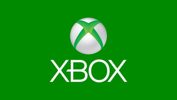 イギリスのブラックフライデー、XboxOneがSwitchを抑え売れている模様