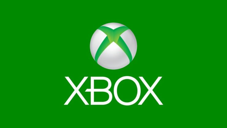 【!?】『XboxSeriesX』、7GB/sの爆速SSD採用することが判明!!