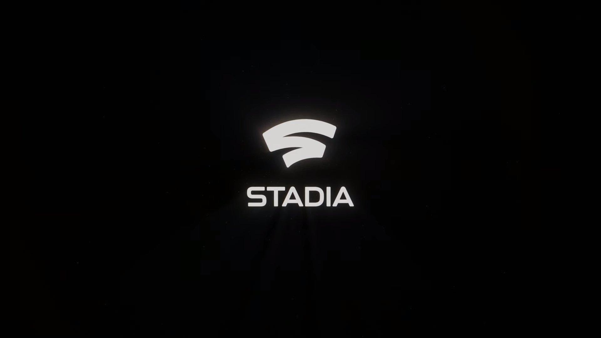 ゲーム業界最大の黒船『Google Stadia』サービス1ヶ月でアプデ中止、以後40日間アップデート一切なし
