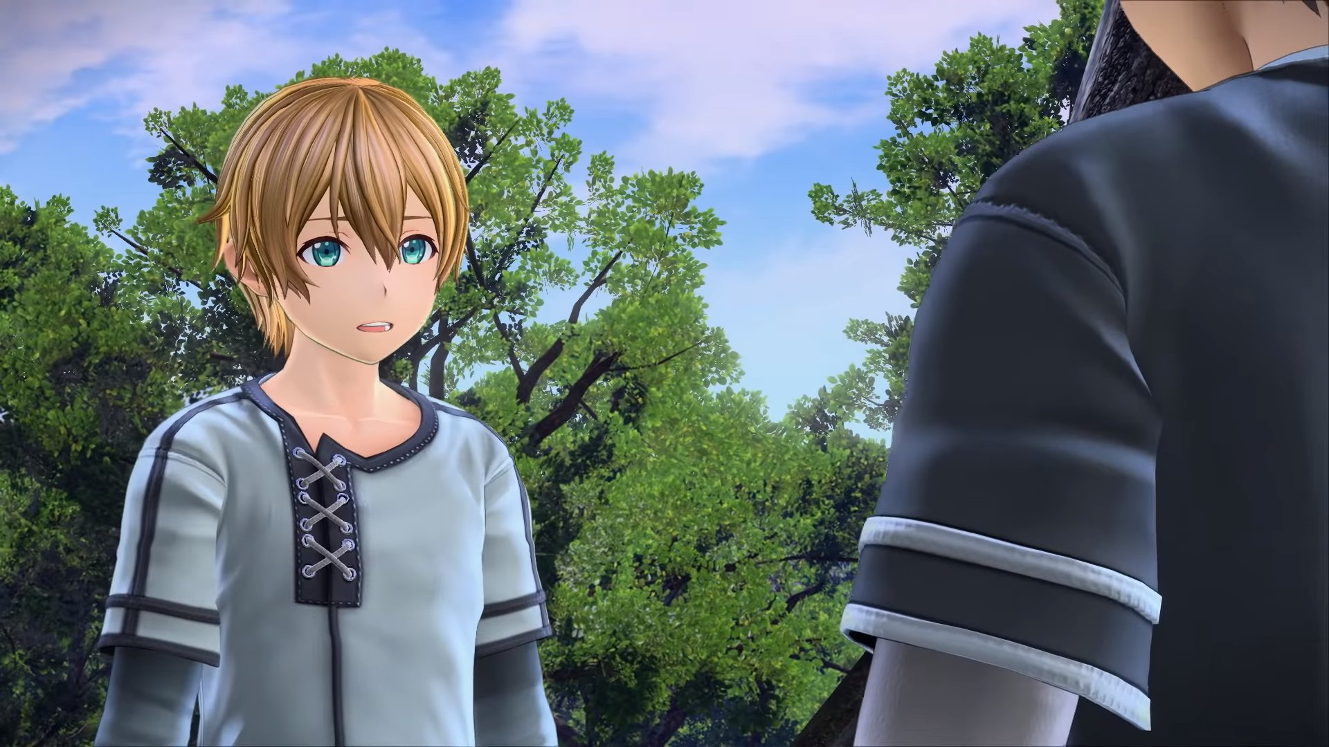 【悲報】PS4「SAO アリシゼーション リコリス 」の不具合報告が多すぎて酷すぎる件