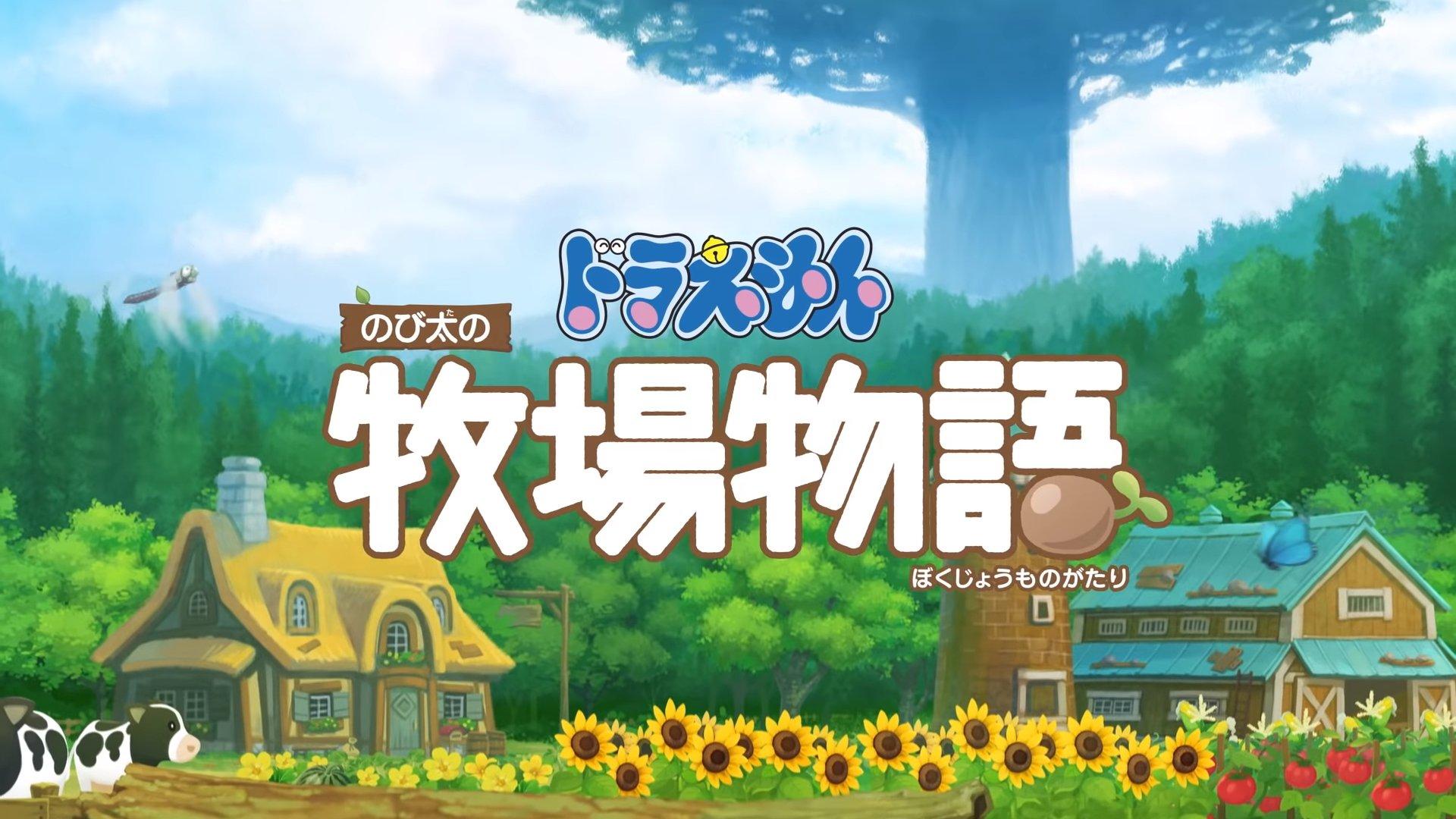 バンナム「Steamでアニメ系ゲームセールするで!ワンピもNARUTOもDBもあるでー!」