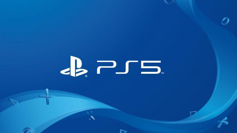 PS5の実機写真が「史上最大サイズの家庭用ゲーム機」と言われてしまうwww