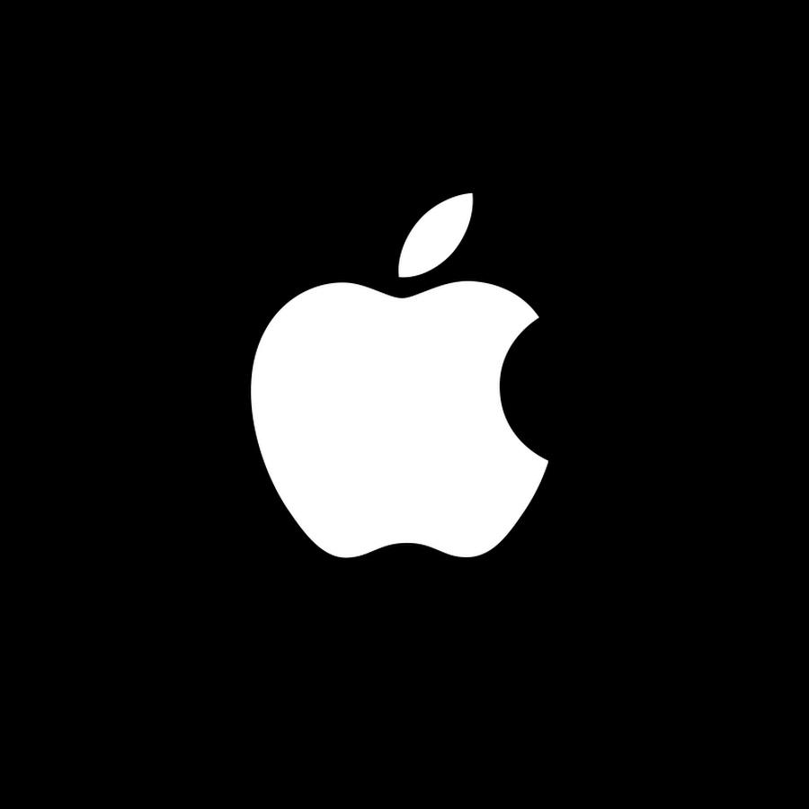 アップルが突きつけたStadiaやXboxGamePass等ストリーミングゲームのiOS展開許可条件w
