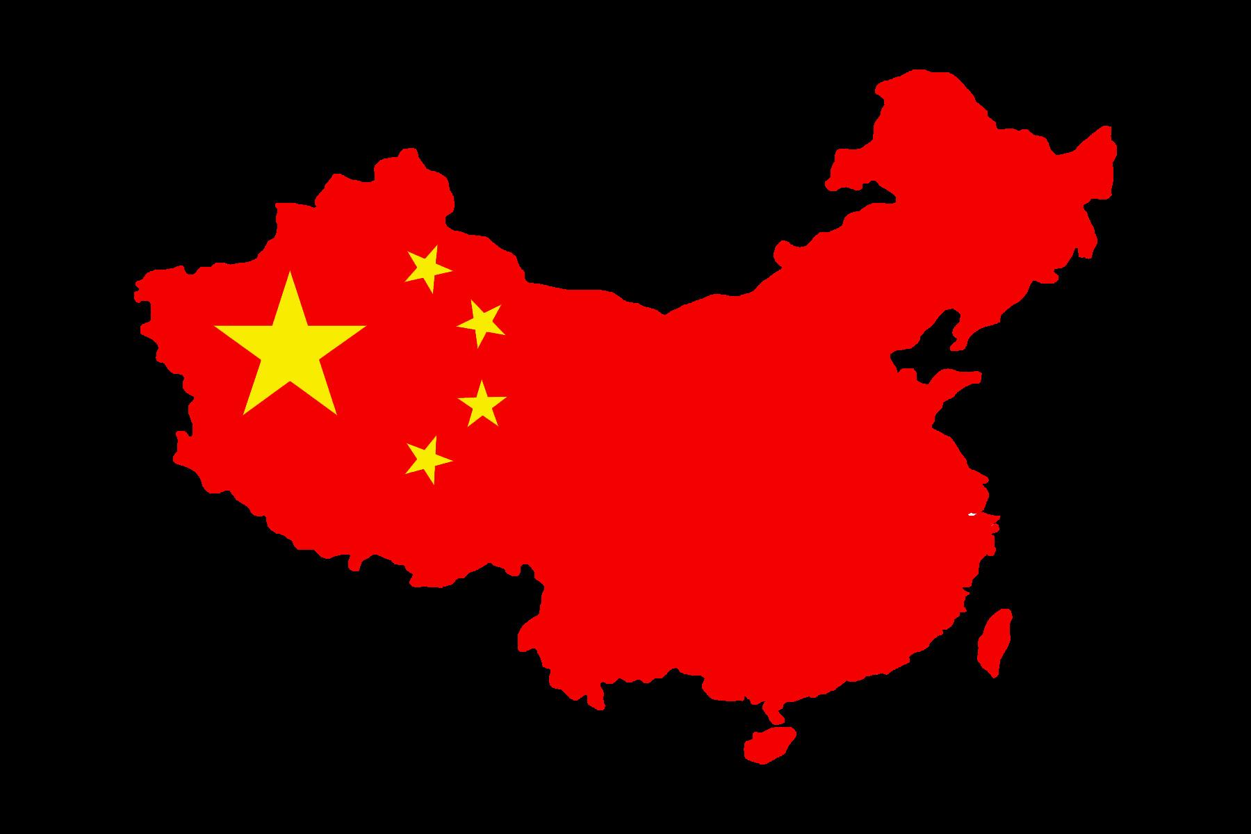 【悲報】中国企業「Steamなどの国外ゲーム販売プラットフォームをボイコットする」