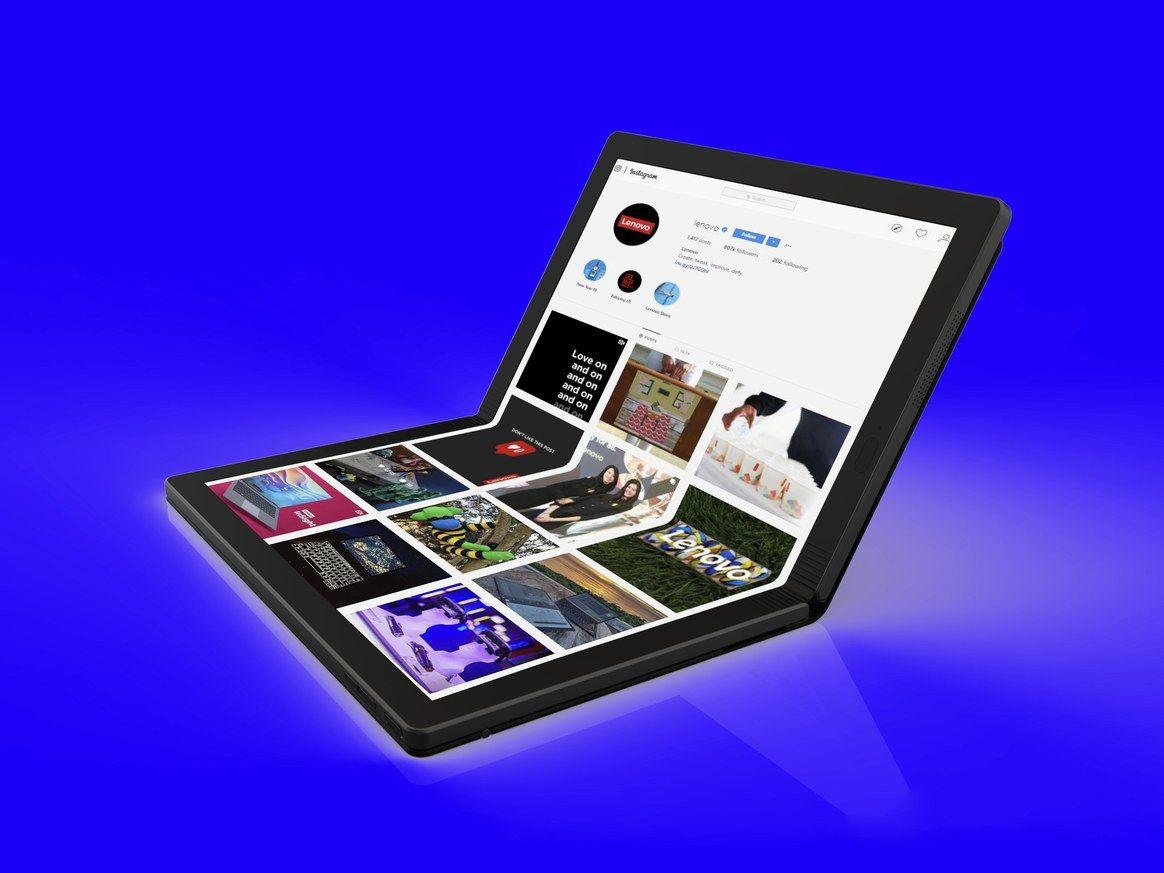 【朗報】ワイ、グラボRTX2080搭載のゲーミングノートPCを購入