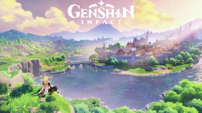 【朗報】ソニー吉田氏が絶賛した『原神Imapct』、Switch版の発売決定!トレーラーも公開!