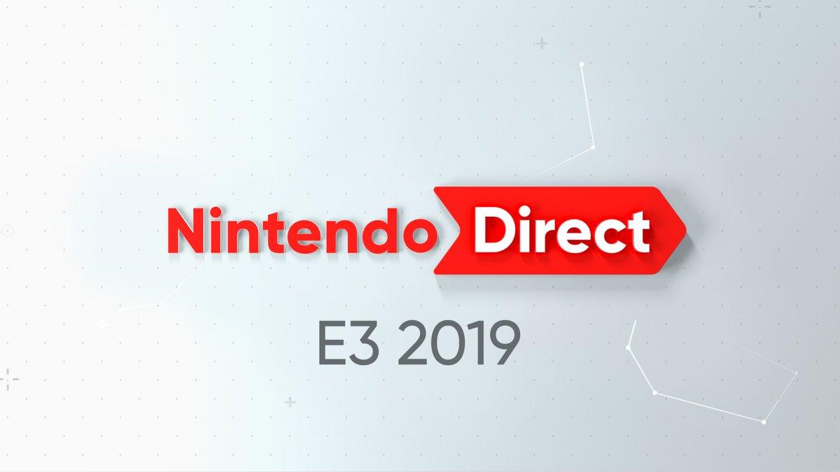 『Nintendo Direct E3 2019』まとめ!ゼルダの伝説BotWの続編制作キタ━━━━(゚∀゚)━━━━!!