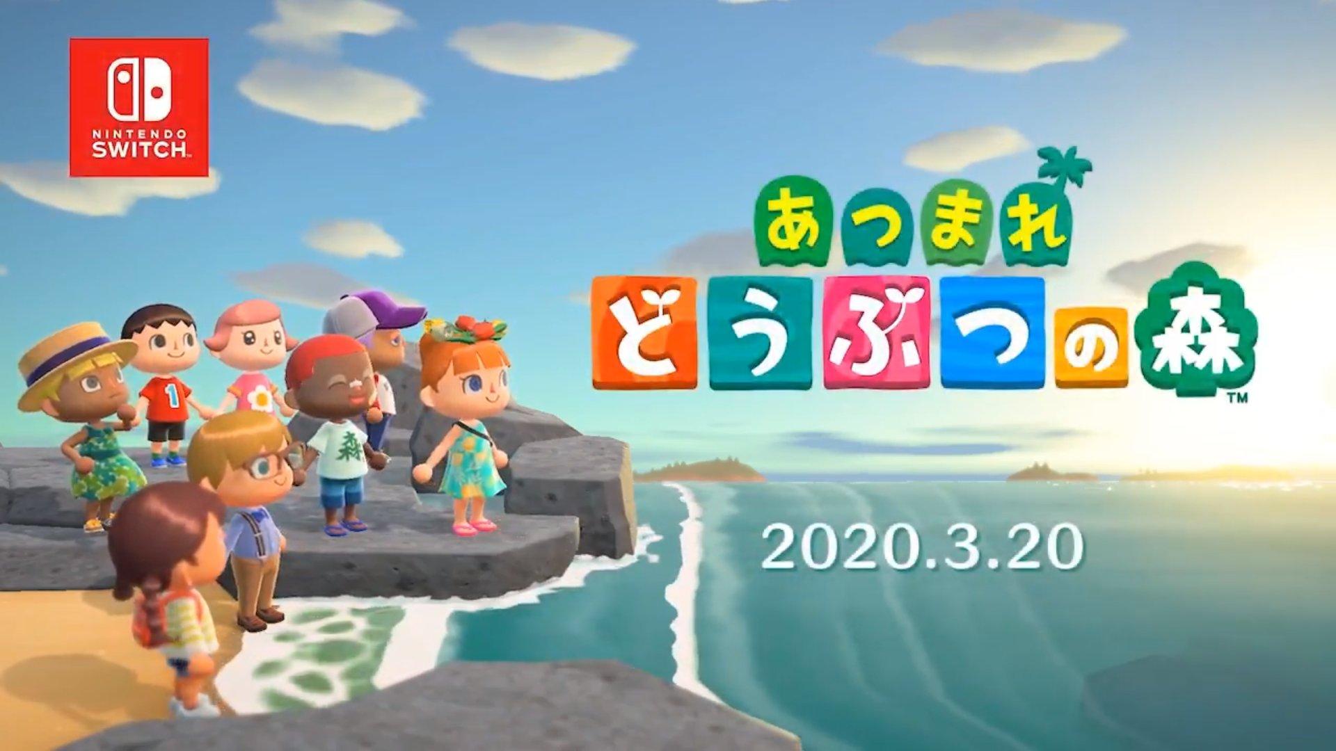 なぜ日本のゲームは「子供向け」「オタク向け」ばかりで万人向けが少ないのか